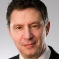 Howard Colman - International Referral