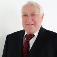 Wolfgang Hohl - International Referral