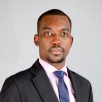 Robert  Apenya - International Referral