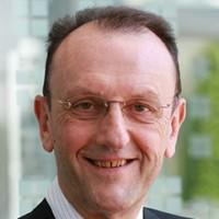 Reinhard Häckl