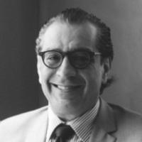 Juan Fernando Ibáñez Montaño - International Referral