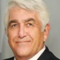 Lawrence  Wolk - International Referral