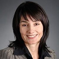 Ursula  In-Albon - International Referral