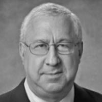 Stephen Siller - International Referral