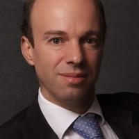 Manuel  Magalhães - International Referral