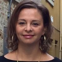 Francesca Cognigni - International Referral