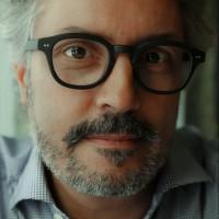 João Valadas Coriel - International Referral