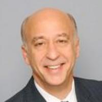 Richard L. Sussman - International Referral