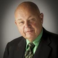 Paul Hejmanowski - International Referral
