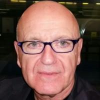 Dr. Pierino Postacchini - International Referral
