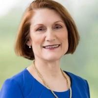 Julia A. Cook - International Referral