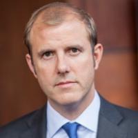 Hendrik  van Duijn - International Referral