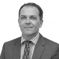 Mark Izquierdo - International Referral