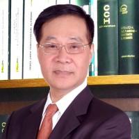 Joe  Chang - International Referral