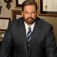 Raed Gonzalez, JD, LLM - International Referral
