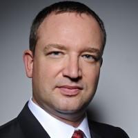Lars  Klett - International Referral
