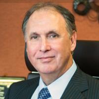 Stewart  Appelrouth - International Referral
