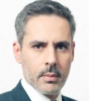 Benoît Couty - International Referral