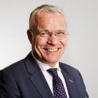 Joost Meijer - International Referral
