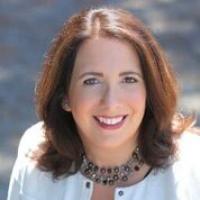 Laura Thalacker - International Referral