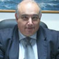 Carlos Picos - International Referral
