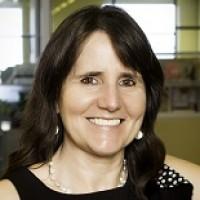 Sharon A. Beesley - International Referral