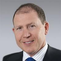Max  Lesser - International Referral