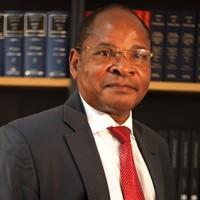 Charles Rwechungura