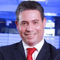 Pablo  González Tapia - International Referral