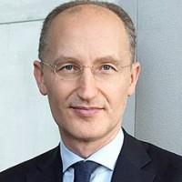 Klaus  Rotter - International Referral