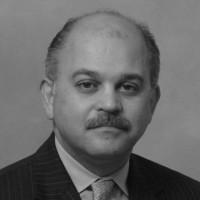 Babak  Hoghooghi - International Referral