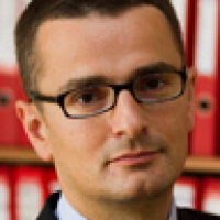Marcin Lyko