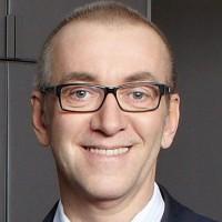 Dr. Wolfgang Berger - International Referral