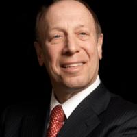 Robert Silverman - International Referral