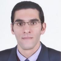 Gamal  Abou Ali