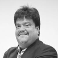 Gaurav  Dani - International Referral
