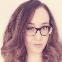 Rebecca Burden - International Referral