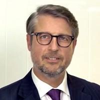 Dr. Peter Diedrich