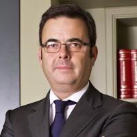 Javier Gutiérrez - International Referral