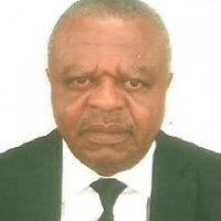 Moses Obenofunde - International Referral