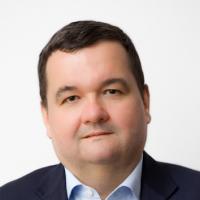 Jaroslaw Kruk - International Referral