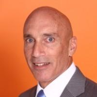 Gary M. Freedman - International Referral