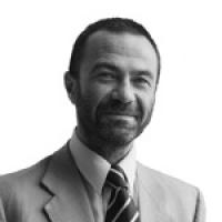 Raffaele Cavani - International Referral