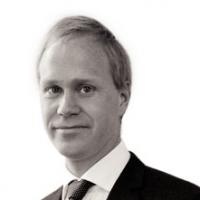 Manne Bergnehr - International Referral