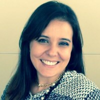 Raquel  Santos - International Referral