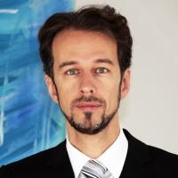 Dr. Hannes Wiesflecker - International Referral