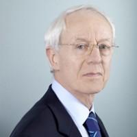 Stanley Chaney - International Referral