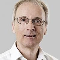 Stefan  Weber - International Referral