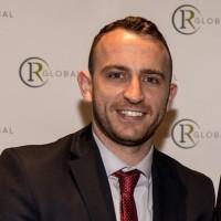 Oliver Sillett - International Referral