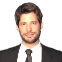 Oliver  Truckenmueller  - International Referral